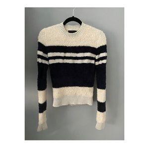 Calvin Klein Collection Sweater